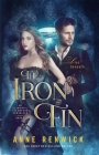 The Iron Fin: A Steampunk Romance Cover Image