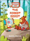The Forest Robot Cover Image