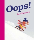 Oops! Cover Image