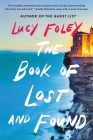 The Book of Lost and Found Cover Image