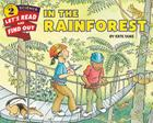 In the Rainforest Cover Image