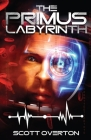 The Primus Labyrinth Cover Image