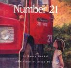 Number 21 Cover Image