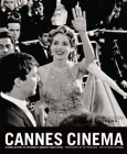Cannes Cinema Cover Image