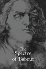 The Spectre of Babeuf Cover Image