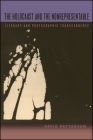Holocaust and the Nonrepresentable Hb (Suny Series in Contemporary Jewish Thought) Cover Image