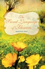 The Secret Language of Flowers Cover Image
