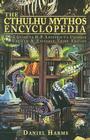 The Cthulhu Mythos Encyclopedia Cover Image