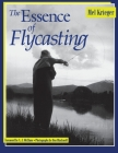 The Essence of Flycasting (EatingWell) Cover Image