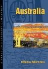 Australia (Traveler's Literary Companions) Cover Image