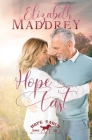 Hope at Last Cover Image