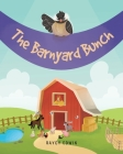 The Barnyard Bunch Cover Image