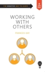 Smart Skills: Working with Others Cover Image