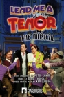 Lend Me a Tenor: The Musical Cover Image