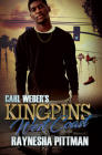 Carl Weber's Kingpins: West Coast Cover Image