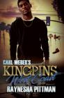 Carl Weber's Kingpins: West Coast Cover Image