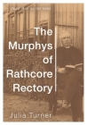 The Murphys of Rathcore Rectory Cover Image