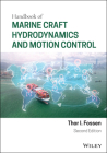 Handbook of Marine Craft Hydrodynamics and Motion Control Cover Image