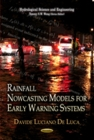 Rainfall Nowcasting Models for Early Warning Systems Cover Image