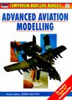 Advanced Aviation Modelling Cover Image