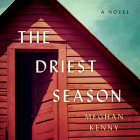 The Driest Season Cover Image