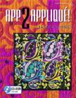 App 2 Appliqué! Cover Image