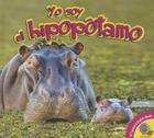 Yo Soy el Hipoptamo Cover Image