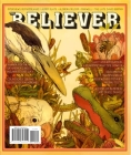 The Believer, Issue 129: February/March Cover Image