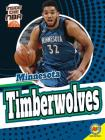 Minnesota Timberwolves (Inside the NBA) Cover Image