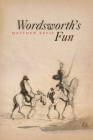 Wordsworth's Fun Cover Image