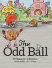 The Odd Ball Cover Image