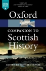 The Oxford Companion to Scottish History (Oxford Quick Reference) Cover Image