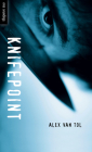 Knifepoint (Orca Soundings) Cover Image