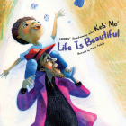 Life Is Beautiful Cover Image