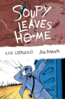 Soupy Leaves Home (Second Edition) Cover Image