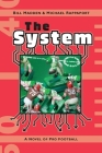 The System Cover Image