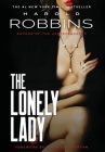 The Lonely Lady Cover Image