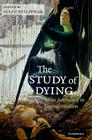 The Study of Dying Cover Image
