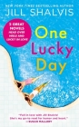 One Lucky Day: 2-in-1 Edition with Head Over Heels and Lucky in Love (A Lucky Harbor Novel) Cover Image