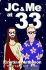 Jesus & Me at 33 Cover Image