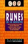 Runes in Ten Minutes Cover Image