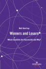 Winners and Losers; Which Countries are Successful and Why? Cover Image