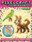 PixelCraft: Pets Cover Image