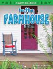 In the Farmhouse Cover Image