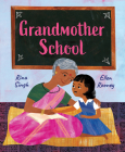 Grandmother School Cover Image