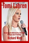 Tomi Lahren: The Conservative Millennial Star of The Blaze Challenges Liberal Snowflakes [Pamphlet] Cover Image