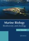 Marine Biology: Biodiversity and Zoology Cover Image