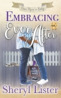 Embracing Ever After Cover Image