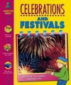 Celebrations and Festivals (Launch Pad Library) Cover Image