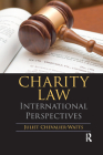 Charity Law: International Perspectives Cover Image